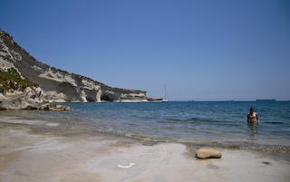 Malte - Juillet 2009
